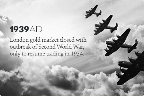 10-1939